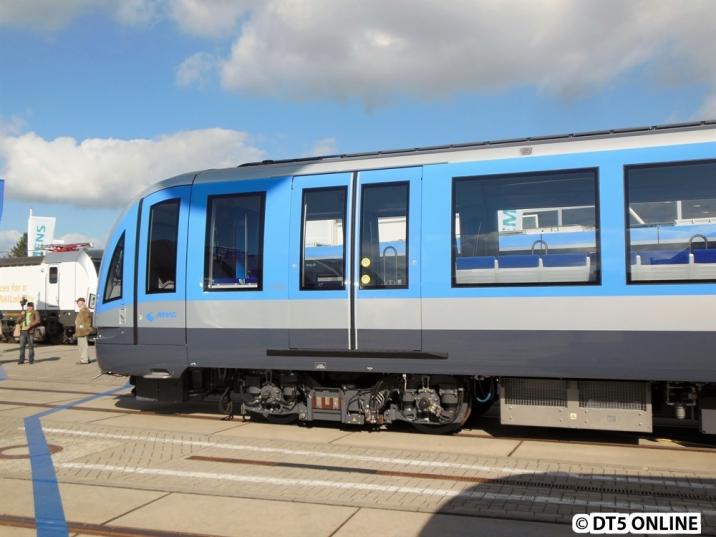 Siemens Metro München C2 (21)