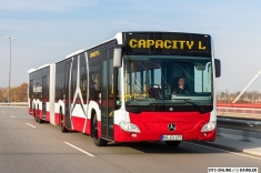 CapaCity L