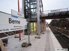 Berne, 6.1.2015 (2)
