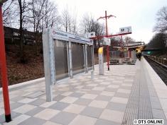 Berne, 6.1.2015 (3)