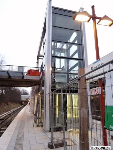Berne, 6.1.2015 (9)