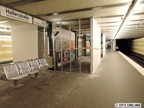 Hallerstraße, 10.1.2015 (1)