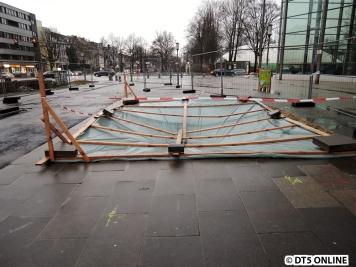 Hallerstraße, 10.1.2015 (10)