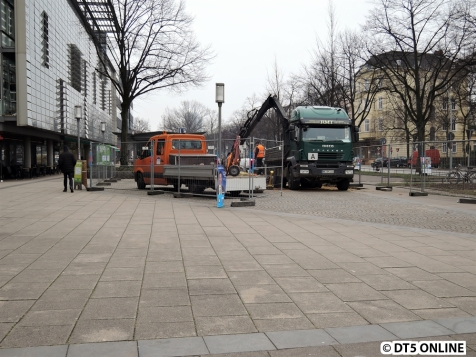 Hallerstraße, 6.1.2015 (1)