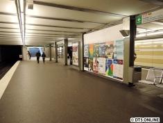 Hallerstraße, 6.1.2015 (5)
