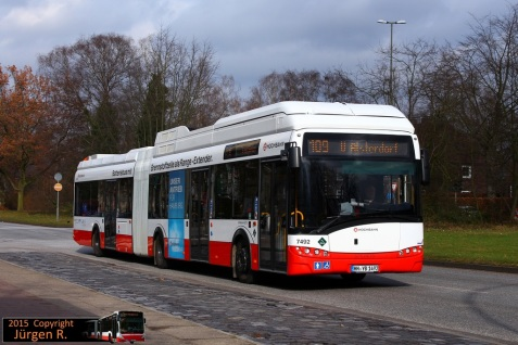 7492 in Alsterdorf (C) Jürgen R. (1)