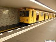 Die A3L71 werden für die IK ausgemustert.