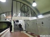 Hauptbahnhof Süd, 20.02.2015 (6)
