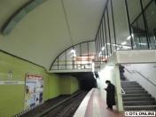Hauptbahnhof Süd, 20.02.2015 (7)