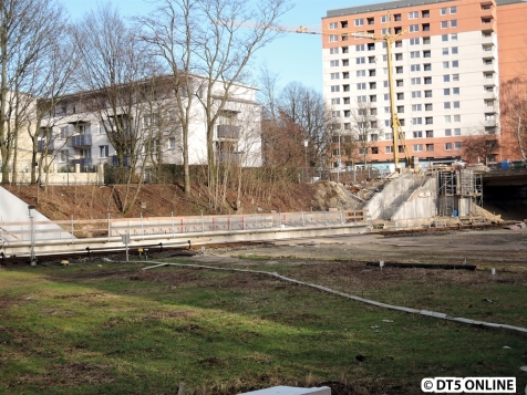 Legienstraße, 14.02.2015 (1)