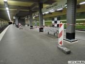 Stephansplatz, 21.02.2015 (9)