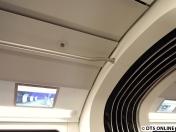 328 Innenraum (10)