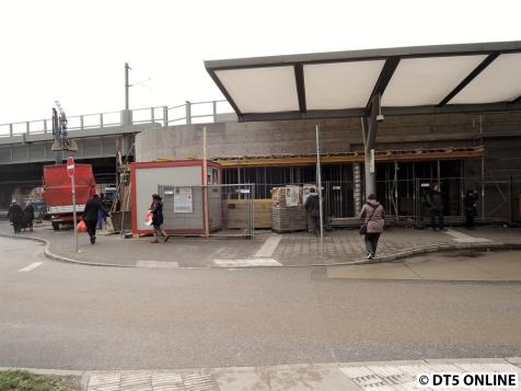Barmbek (S-Bahn), 05.03.2015 (1)