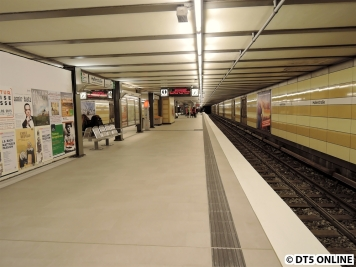 Hallerstraße, 17.03.2015 (16)
