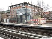 Mundsburg, 01.03.2015 (10)