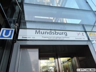 Mundsburg, 12.03.2015 (8)