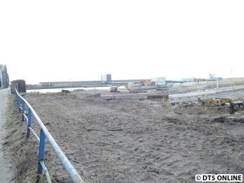 Elbbrücken, 04.04.2015 (22)