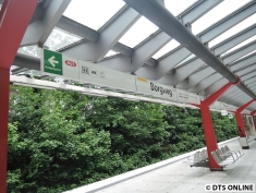 Borgweg, 25.05.2015 (3)