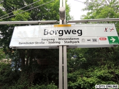 Borgweg, 25.05.2015 (8)