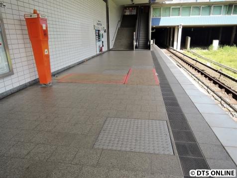 Legienstraße, 24.05.2015 (12)