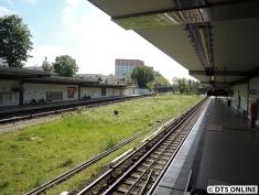 Legienstraße, 24.05.2015 (13)