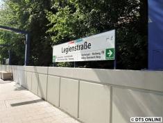 Legienstraße, 24.05.2015 (3)