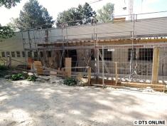 Rauhes Haus, 24.05.2015 (7)
