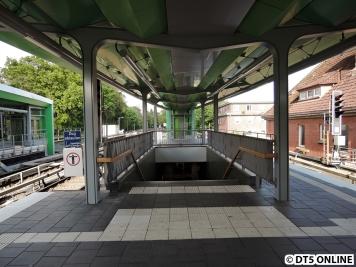 Wandsbek-Gartenstadt, 13.05.2015 (10)