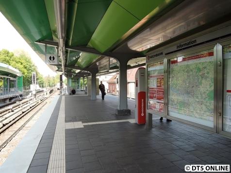 Wandsbek-Gartenstadt, 13.05.2015 (12)