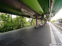 Wandsbek-Gartenstadt, 13.05.2015 (13)