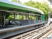 Wandsbek-Gartenstadt, 13.05.2015 (21)