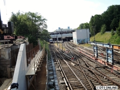 Öjendorfer Brücke, 12.06.2015 (5)