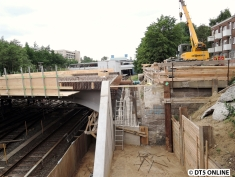 Öjendorfer Brücke, 14.06.2015 (14)