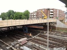 Öjendorfer Brücke, 14.06.2015 (7)