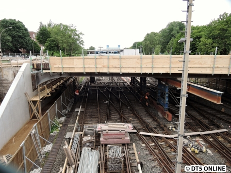 Öjendorfer Brücke, 14.06.2015 (9)