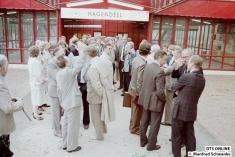 Pressefahrt Niendorf Markt, 28.05.1985 (6)