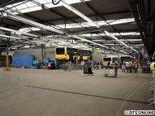 Buswerkstatt, BVG-Betriebshof Lichtenberg, 28.6.2015 (19)