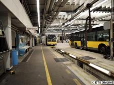 Buswerkstatt, BVG-Betriebshof Lichtenberg, 28.6.2015 (21)