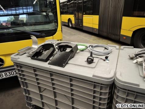Buswerkstatt, BVG-Betriebshof Lichtenberg, 28.6.2015 (6)