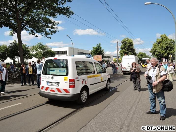 BVG-Servicefahrzeug (2)