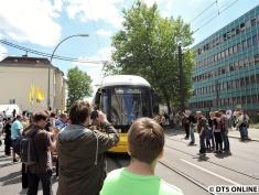 Flexity Berlin F8Z 9035 (2)