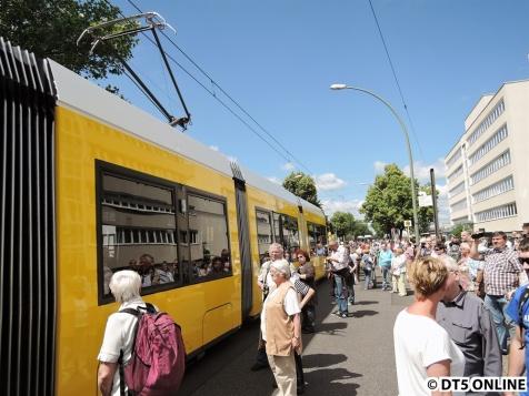 Flexity Berlin F8Z 9035 (3)