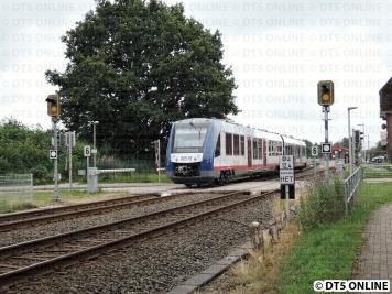 LINT Bönningstedt (2)