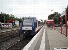Burgwedel