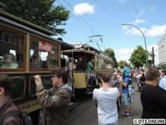 Maximum-Triebwagen 2990+808, Bj 1910 (4)