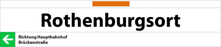 Rothenburgsort