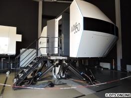Straßenbahn-Simulator, BVG-Betriebshof Lichtenberg, 28.6.2015 (3)