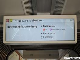 Straßenbahnausstellung, BVG-Betriebshof Lichtenberg, 28.6.2015 (21)