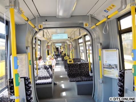 Straßenbahnausstellung, BVG-Betriebshof Lichtenberg, 28.6.2015 (31)