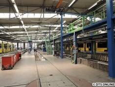 Straßenwerkstatt, BVG-Betriebshof Lichtenberg, 28.6.2015 (22)
